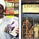 Everyone's Place Culture Center located 1356 W. North Avenue has books on everything Black; CD's, lectures handbooks, health food products, clothing, spiritual products, arts, fragrances and jewelry. Everyone's Place is a family owned business run by Nati ,wife Tabia and daughter, Olakekan Kamau-Nataki.