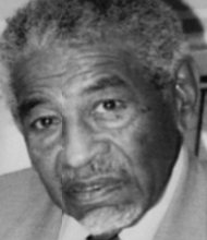Leon B. Speights, founder of Leon's Pig Pen opened his first store in 1965 located on Fremont Avenue in South Baltimore. He used his savings of $900 working as a headwaiter, line cook, waiter and bartender at the Pimlico Hotel, Bonnie View and Woodholme Country Club to start his business.