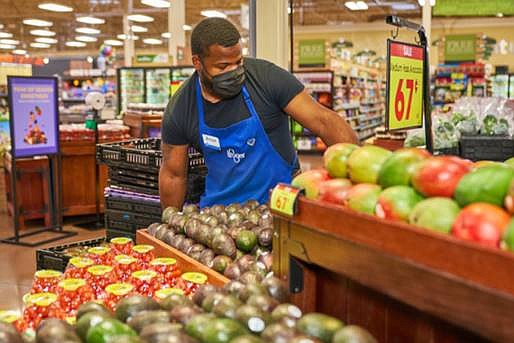 Kroger Houston today announced its return to regular operating hours in all stores across Greater Houston, resuming from the reduced ...