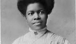 Sarah Douglass