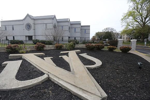 Within three years, Virginia Union University wants 25 percent of its undergraduate students to be Hispanic, according to university President ...
