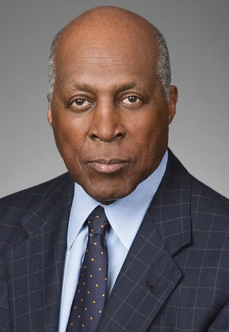 Vernon Jordan, who rose from humble beginnings in the segregated South to become a champion of civil rights before reinventing ...