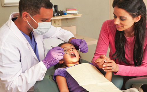 New York— In a continuing commitment to address racial disparities in oral health, the National Dental Association Foundation (NDAF) and ...