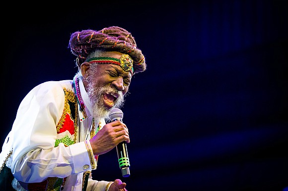 "Reggae music pioneer, Neville ""Bunny Wailer "" Livingston, has died at age 73, Jamaica's Minister of Culture, Gender, Entertainment and ..."