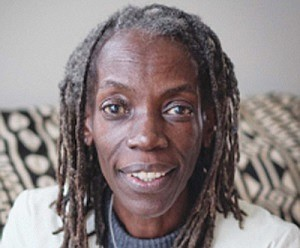 Lifelong champion for police accountability in Portland, and the city's first Black female member of the City Council, was relieved ...