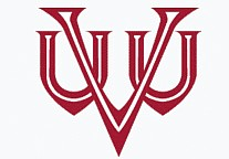 """The Virginia Union University Office of Government and Community Relations is hosting a virtual symposium, """"Our America: The Reality Check ..."""