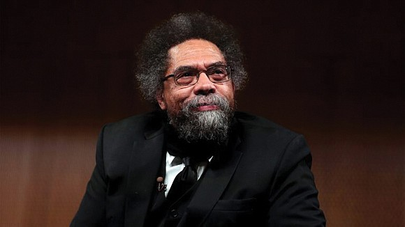 Dr. Cornel West is rejoining the faculty of Union Theologi- cal Seminary in New York, where he started his teaching ...