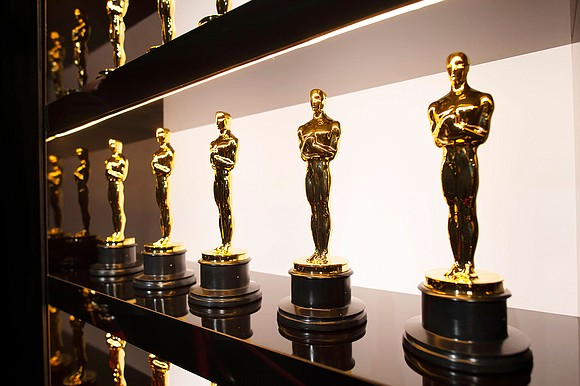Nominations for 93rd Academy Awards were announced Monday morning and women fared well.