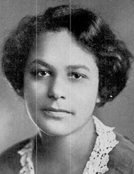 Clarissa Scott Delany was born into a very prominent family and married into one as well. An educator, poet and ...