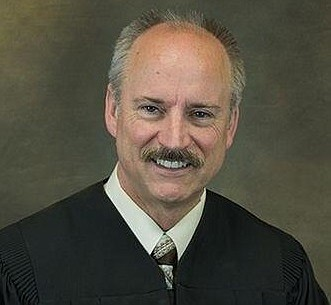 A Vancouver judge will take time off to reflect on his behavior after he came under pressure for making critical ...