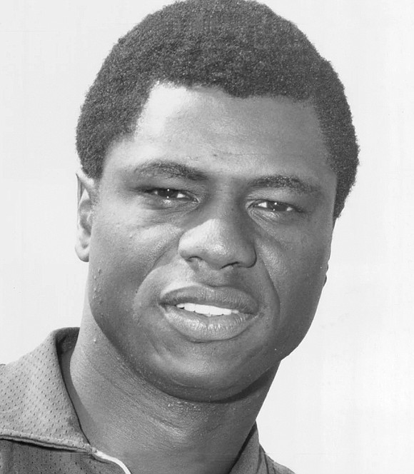 Irv Cross, the NFL All-Pro cornerback who became a trailblazing broadcaster, died Sunday, Feb. 28, 2021, in North Oaks, Minn. ...