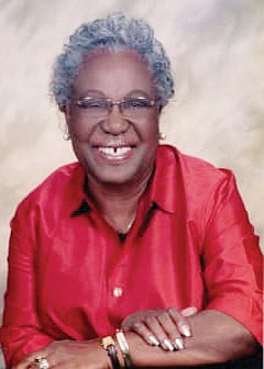Juanita Threadgill Bates was known for her devotion to the Richmond students she taught in an education career that spanned ...