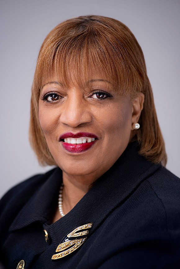 The CUNY Board of Trustees today voted to appoint Dr. Patricia Ramsey, an innovative educator with extensive experience as a ...