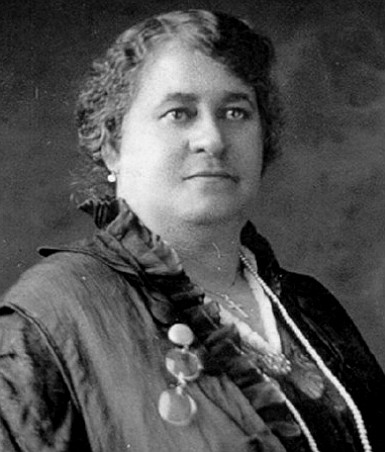 Trailblazing businesswoman Maggie L. Walker sought to empower women in her pioneering efforts in business and banking in Richmond at ...