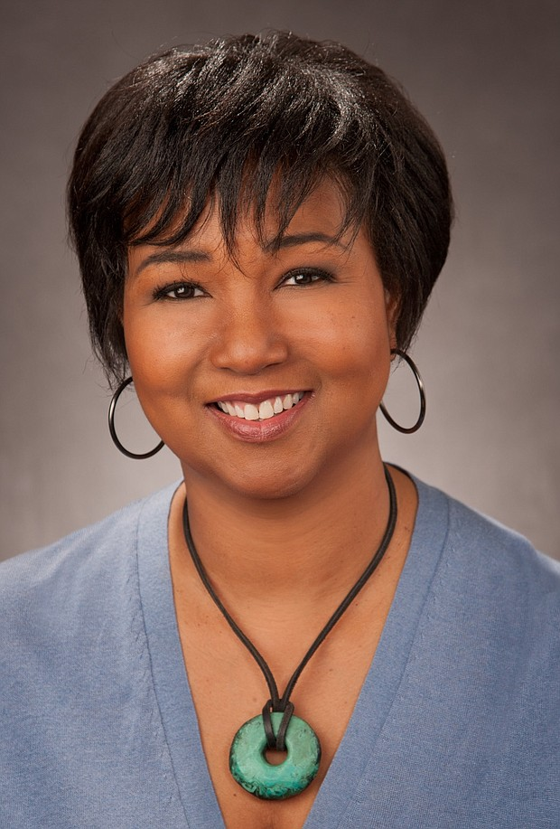 Dr. Mae Jemison 1st African American Female in Space Science History Maker