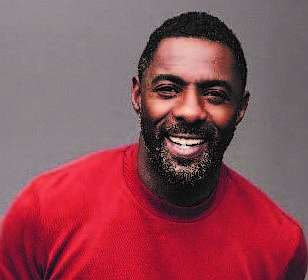 Iconic and multi-award-winning actor, musician, filmmaker, and activist Idris Elba has signed a global multi-book deal with HarperCollins to publish ...