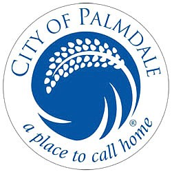The City of Palmdale is embarking on a new community-led journey to..