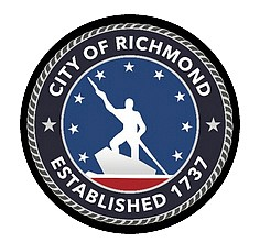 Richmond is a finalist for the 2021 All- American City Award, the National Civic League has announced.