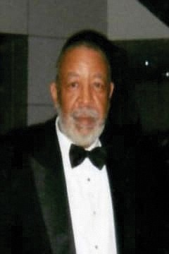 Rufus Alexander Cosby, former president of GRTC's union, has died.
