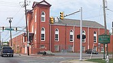 Third Street Bethel A.M.E. Church