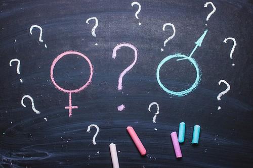 Gender and Medicine: Two Questions for Arkansas Legislators