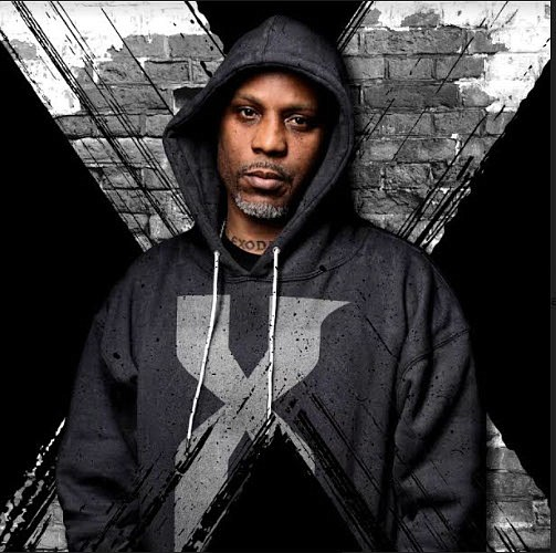 It has been reported that the rapper DMX, whose given name is Earl Simmons, was rushed to a hospital in ...
