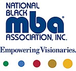 The National Black MBA Association is partnering with Zipwhip...