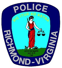How well are Richmond Police policing themselves to prevent the kind of hugely expensive and horrific mess created by former ...