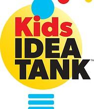 Kids Idea Tank Seeking Baltimore Entrepreneurs