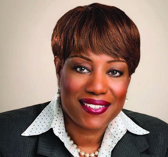 Pat Dowell, alderman of the third ward, has announced that she is running for Illinois Secretary of State, a role ...