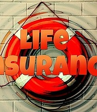 Give the gift of life insurance