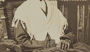 Sojourner Truth (pictured) was an American abolitionist and women's rights activist. The Congressional Black Caucus Foundation, Inc. (CBCF) recently announced the Sojourner Truth Legacy Project Virtual Program, which highlights the outstanding work of Black women and recognizes the newly-elected women members of the Congressional Black Caucus.