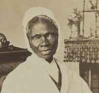 The Congressional Black Caucus Foundation, Inc. (CBCF) recently announced the Sojourner Truth Legacy Project Virtual Program. The virtual program will ...