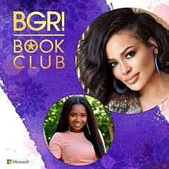 Tech leader Microsoft and Beverly Bond, founder and CEO of the award-winning women's empowerment, lifestyle, and philanthropic brand BLACK GIRLS ...
