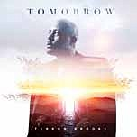 "Terron Brooks, two-time NAACP Award nominated singer-songwriter, actor and writer recently announced the release of his new inspirational single ""Tomorrow,"" ..."