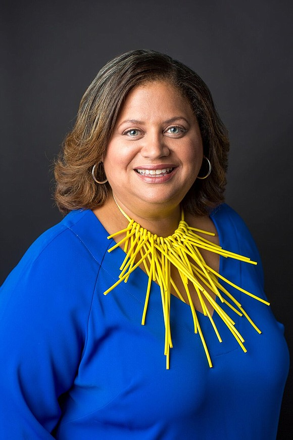 The Poetry Foundation is pleased to announce Michelle T. Boone will join the Poetry Foundation as president beginning May 4. ...