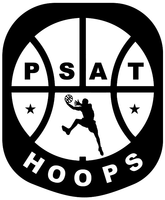 PSAT Hoops Academy is the future! The Cypress-based elite professional multi-sports development school will provide student-athletes, 3rd-12th grade and post-grad, ...