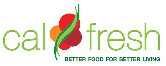 Los Angeles County has launched CalFresh Awareness Month..