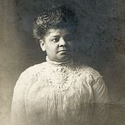 There are few Chicago historical figures whose life and work speak to the current moment more than Ida B. Wells, ...