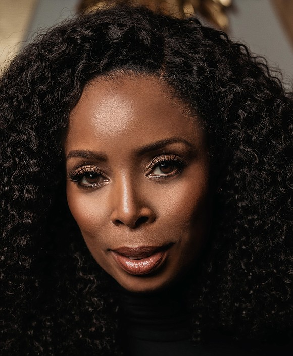 Multihyphenate actress, director, producer and coach, Tasha Smith, has been brought on to direct the pilot and second episode of ...