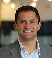 Delegate Rasoul
