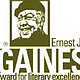 Baton Rouge Area Foundation opens entries for 15th Annual Gaines Award