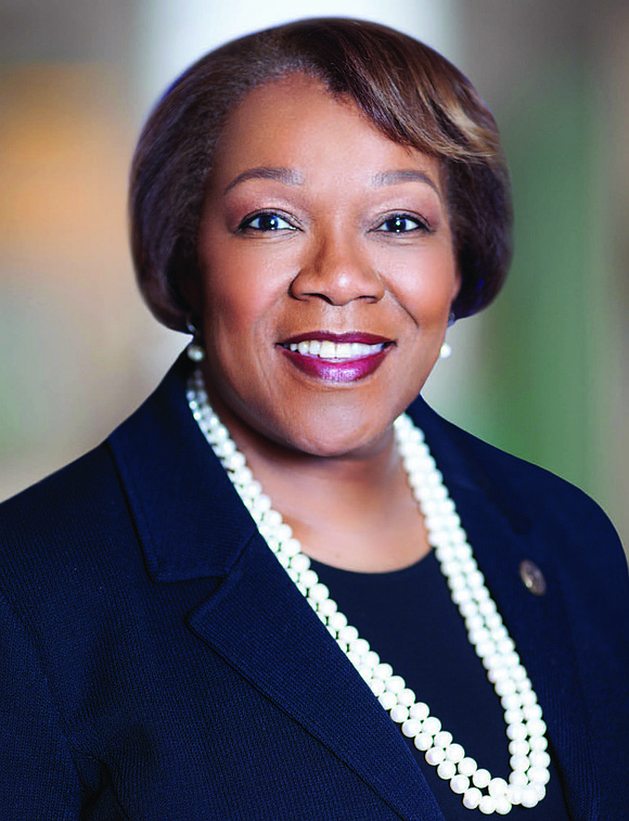 Equity Working Group, convened by Chicago State University's President Zaldwaynaka Scott, Esq., has come up with an action plan to ...