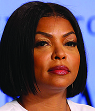 The Boris Lawrence Henson Foundation (BLHF) – a nonprofit organization founded by award-winning actress Taraji P. Henson –launched a public awareness campaign recently to address the mental health impact the education system places on students, particularly Black students ages 12-22.