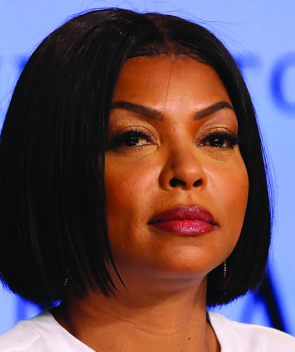 The Boris Lawrence Henson Foundation (BLHF) – a nonprofit organization founded by award-winning actress Taraji P. Henson – launched a ...