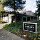 With the easing of COVID-19 restrictions, Five Multnomah County libraries are now welcoming patrons back inside, including the Holgate branch in southeast Portland.