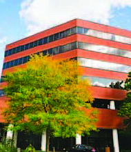 West Suburban Medical Center, located in Oak Park, is looking for the State to provide money to help it remain open so it can provide essential services to the residents in the community. Photo courtesy of Wikimedia Commons