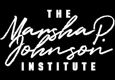 Continuing its commitment to lifting voices and advocating for the Black transgender community, the Marsha P. Johnson Institute (MPJI) today ...