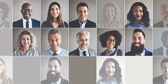 Public coverage of systemic racism has challenged businesses to promote cultures of inclusion, often utilizing allies who serve as collaborators ...