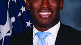 Mayor Stoney